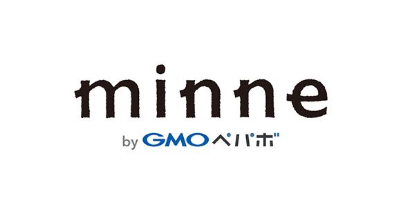 minnne・ミンネ